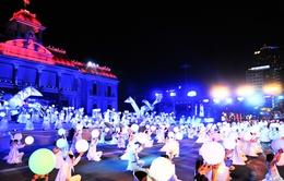 Kêu gọi tài trợ 26 tỷ đồng cho Festival Biển Khánh Hòa 2017
