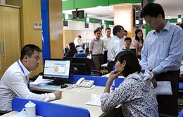 Khoa học và Công nghệ phục vụ phát triển kinh tế - xã hội