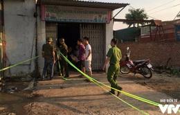 Thủ tướng chỉ đạo điều tra vụ cháy nghiêm trọng ở Hoài Đức, Hà Nội