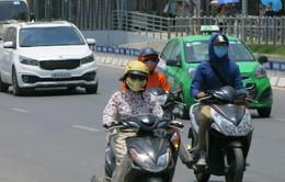 Mùa hè Hà Nội sẽ biến đổi khắc nghiệt ra sao?
