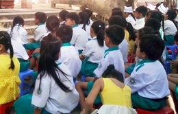 TP.HCM chấn chỉnh tình trạng lạm thu ở các trường