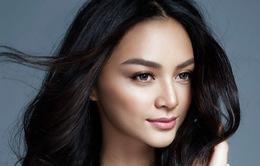 """Top Model Philippines """"gây bão"""" với sự góp mặt của Hoa hậu Quốc tế 2016"""