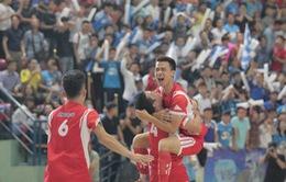Chung kết VUG Hà Nội: ĐH Ngoại thương đăng quang Dance Battle, chủ nhà ĐH Bách Khoa vô địch Futsal