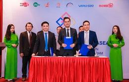Chương trình truyền hình thực tế Triệu phú trẻ ASEAN ra mắt tại Việt Nam