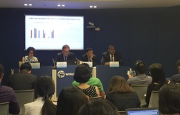 World Bank: Kinh tế Việt Nam 6 tháng đầu năm chuyển biến tích cực