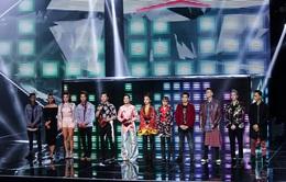 The Remix: Bảo Thy - S.T ngang cơ, Hương Giang Idol được cứu vào chung kết