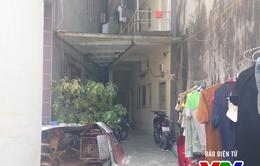 Hà Nội: Công tác kiểm tra hộ khẩu sẽ kéo dài đến 15/11