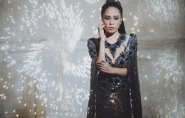 Café Sáng với VTV3: Kiều Anh ra mắt MV Một lần sau cuối