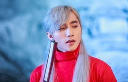 """Với Lạc trôi, Sơn Tùng M-TP đã """"hất đổ"""" kỷ lục K-pop"""