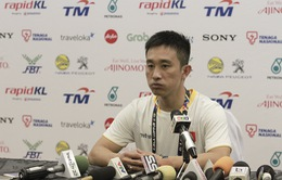 """""""Thái Lan rất mạnh nhưng futsal nữ Việt Nam đã thi đấu mà không hề run sợ"""""""