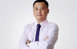 Startup Việt trong cuộc cách mạng công nghiệp 4.0: Cần phải tư duy vượt giới hạn
