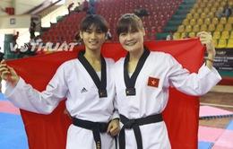 Lịch thi đấu và trực tiếp SEA Games 29 hôm nay (27/8): Đợi Vàng từ võ, futsal xác định huy chương