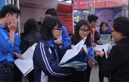 PTTg Vũ Đức Đam đặt câu hỏi về chất lượng tuyển sinh ngành Sư phạm (19h, VTV1)