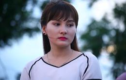 """Bảo Thanh: Trong Sống chung với mẹ chồng, cuộc sống hôn nhân của cô con dâu đúng là... """"thảm hoạ"""""""