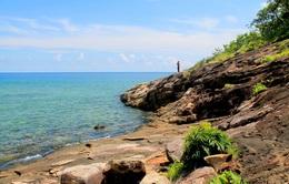Côn Đảo lọt Top 13 đảo du lịch bí ẩn nhất thế giới