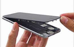 Mẹo hay giúp bạn giải phóng bộ nhớ của iPhone
