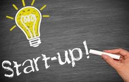 Nhân tài Đất Việt 2016: Cuộc đua của các startup!