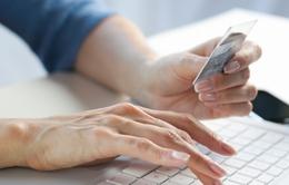 """Thương mại điện tử chỉ """"phất"""" khi thanh toán trực tuyến phát triển"""