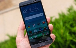 Gần 3 triệu thiết bị Android nhiễm phần mềm gián điệp Trung Quốc?