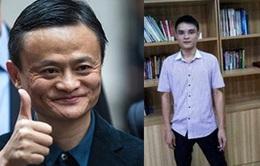 Chi hơn 3 tỉ đồng để phẫu thuật giống tỉ phú Jack Ma