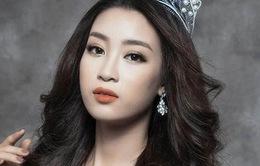 Hoa hậu Đỗ Mỹ Linh: Đại gia cũng có kẻ tốt người xấu