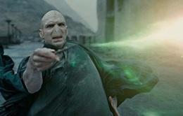 """Dàn sao phim """"Harry Potter"""", ngày ấy và bây giờ"""