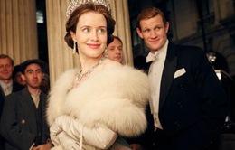 'Cuộc chiến Vương quyền' lọt Top 10 phim truyền hình đáng xem nhất năm