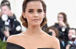 Fan phát cuồng với giọng ca Emma Watson trong 'Người đẹp và quái vật'