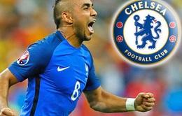 CHUYỂN NHƯỢNG ngày 13/1: Chelsea muốn có Payet. PSG, Barca và Juventus tranh giành Lallana