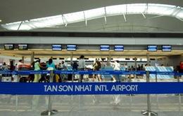 VIDEO: Dịp Tết, sân bay Tân Sơn Nhất sẽ phục vụ bay 24/24