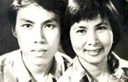 Giải thưởng Hồ Chí Minh đợt V không có tên Xuân Quỳnh