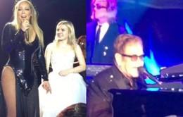Đại gia Nga chi trăm tỷ mời Elton John và Mariah Carey tới hát đám cưới