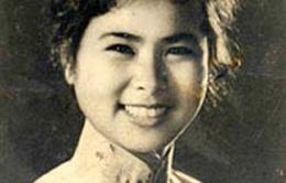 Gia đình nhà thơ Xuân Quỳnh gửi thư ngỏ về việc 'trượt' giải thưởng Hồ Chí Minh