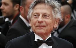 4 thập kỷ, đạo diễn lừng danh Roman Polanski vẫn chưa 'thoát án' cưỡng dâm bé gái 13 tuổi