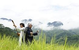 Cơ hội hiếm nghe Nguyên Lê, Ngô Hồng Quang biểu diễn với Mỹ Linh