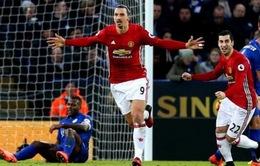 GÓC MARCOTTI: Chelsea tuyệt hảo. Mourinho thay đổi vì Man United. Liverpool đầy vấn đề