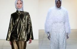 Có gì thú vị ở Tuần lễ thời trang New York?
