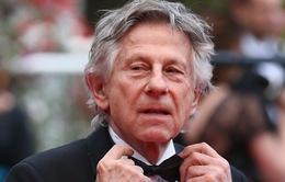 40 năm lẩn trốn tội cưỡng dâm của Roman Polanski sắp kết thúc?