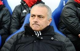 CẬP NHẬT tối 19/2: Mourinho chọn xong 3 ngôi sao cho mua Hè 2017. Diego Costa đặt điều kiện với Chelsea