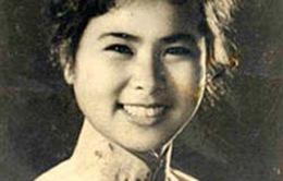 Gia đình nhà thơ Xuân Quỳnh: Những băn khoăn đã được ghi nhận