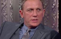Daniel Craig có trở lại với 007 trong James Bond 25?