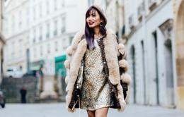 Tại sao tín đồ thời trang thế giới mê mẩn Paris Fashion Week?