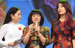 Ca sĩ Cẩm Vân lần đầu chia sẻ biến cố với con gái trên đất Mỹ