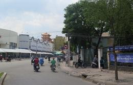 TP.HCM: Mở rộng đường, giá đất quận 6 tăng 45%