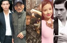 Khắc khoải chuyện mưu sinh sau ánh đèn sân khấu của nghệ sĩ Việt
