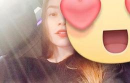 Hồ Ngọc Hà nói gì trước nghi án hẹn hò tình cũ Hoa hậu Kỳ Duyên?