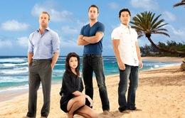 """Phần phim ăn khách nhất của """"Cảnh sát Hawaii"""" chuẩn bị phát sóng ở Việt Nam"""