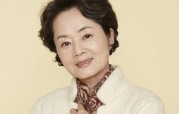Ngôi sao kỳ cựu xứ Hàn qua đời vì ung thư