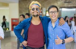 10 suất học bổng Công nghệ thông tin dành cho học sinh tỉnh Lâm Đồng
