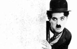 """Sự """"ngoan cố"""" đã giúp """"vua hề"""" Charlie Chaplin thành công"""